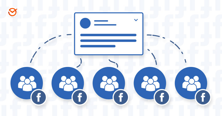Another Completely Different Way to Use Facebook Groups