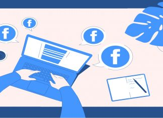 The 5-Minute Guide to Launching a Successful Facebook Group