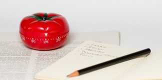 The Pomodoro Technique - All You Need to Know to Master It